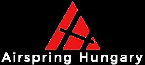 Airspringhungary